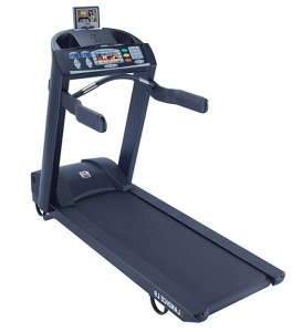 Беговая дорожка Landice Cardio Trainer L970 CLUB
